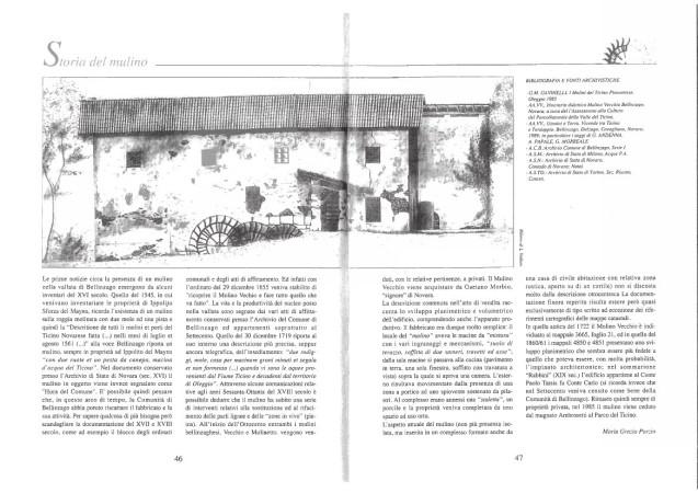 storia-del-mulino-vecchio-2001