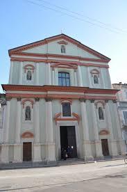 chiesa-del-rosario